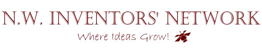 N.W. Inventors' Network - Where ideas grow!